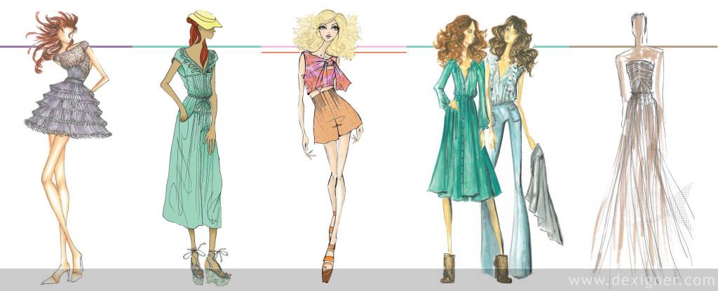 2012_Pantone_Fashion_Color_Report_Spring_03
